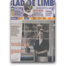 Dagblad De Limburger